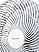 Ventilator Tukan Ventilatorkopf