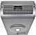 Luftreiniger WDH-C03S hinten