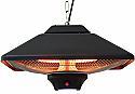 Ceiling Radiant Heater WDH-200LS