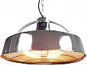 Ceiling Heater WDH-210S