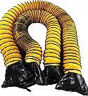 Air distribution hose Q30