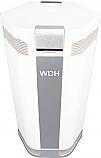 Air Purifier WDH-H600A