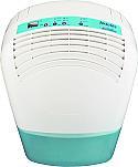 Dehumidifier WDH-520EB